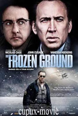The Frozen Ground (2013) WEBRip cupux-movie.com