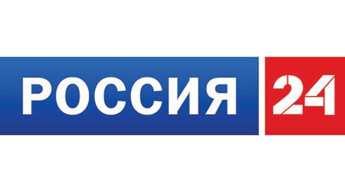 Новости сайт 1 канал эфир