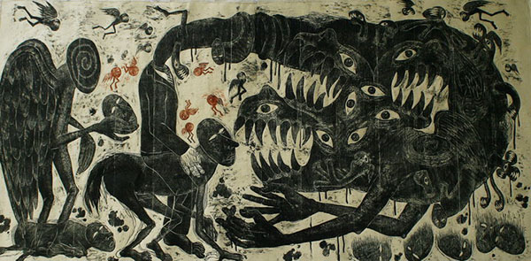 Kriangkrai Kongkhanun (เกรียงไกร กงกะนันทน์) - http://kongkhanun.blogspot.com