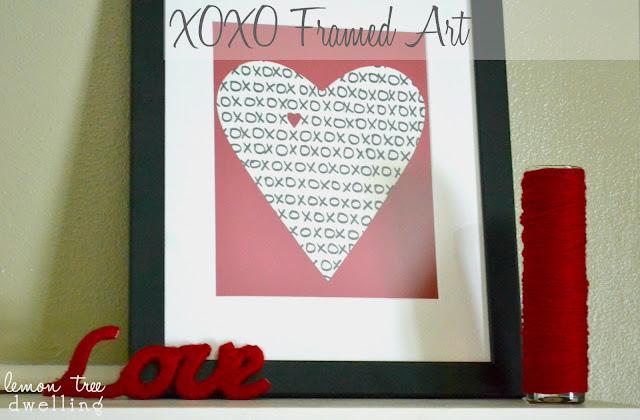 Valentine's_Day_Art.jpg