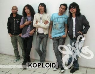 Download Lagu Slank - Terakhir Mp3