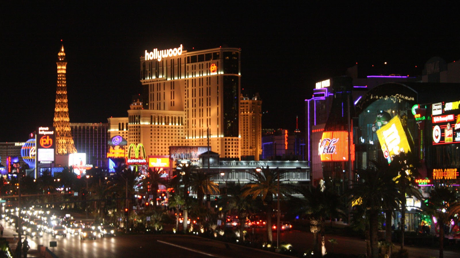 top las vegas entertainment events for april 2013 vegas shows djs and concerts by zubi travel. Black Bedroom Furniture Sets. Home Design Ideas