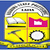 Nasarawa Poly, Lafia 2015/2016 Resumption Date For Old And New Students Released