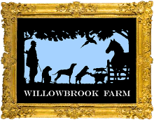 Visit Willowbrook Farm