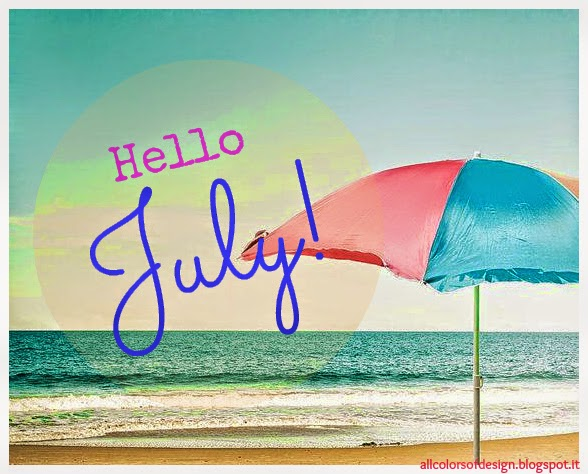 hello+july.jpg