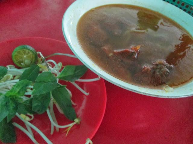 Nines vs. Food - Lou Chaolong Hauz-4.jpg