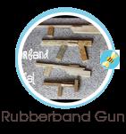 rubberband+gun.png