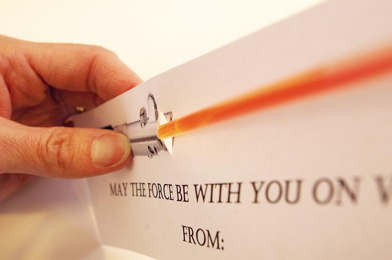 Star Wars Valentine – Star Wars Valentine Cards