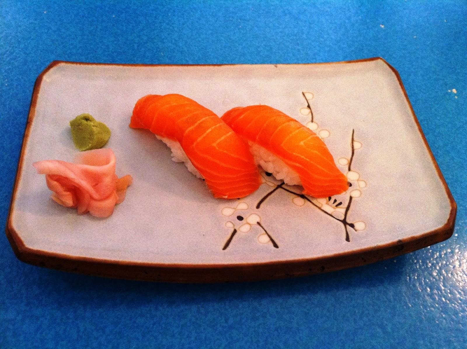 edinburgh eats koyama japanese restaurant. Black Bedroom Furniture Sets. Home Design Ideas