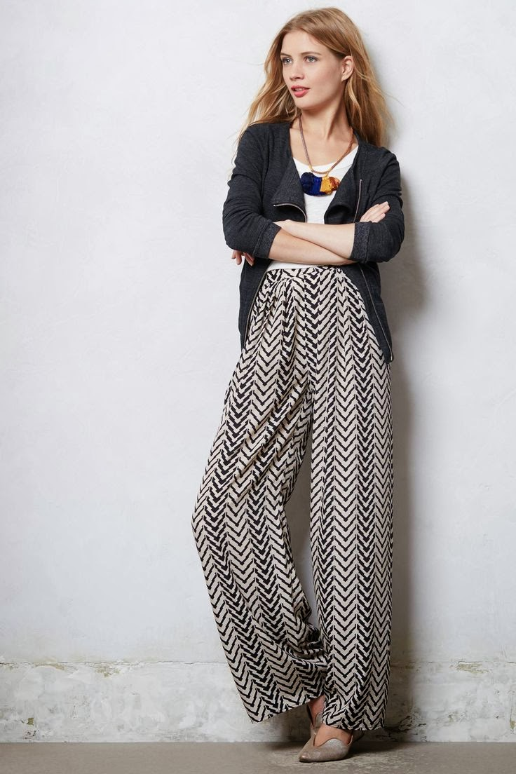 palazzo pants new trend for summer 2013 miss rich