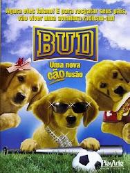 Baixar Filme Bud   Uma Nova Cãofusão (Dual Audio) Online Gratis
