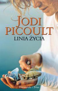 Jodi Picoult. Linia życia.