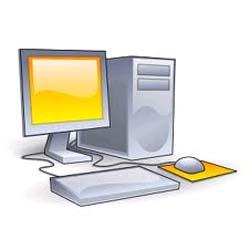 Pengertian Komputer Menurut Para Ahli