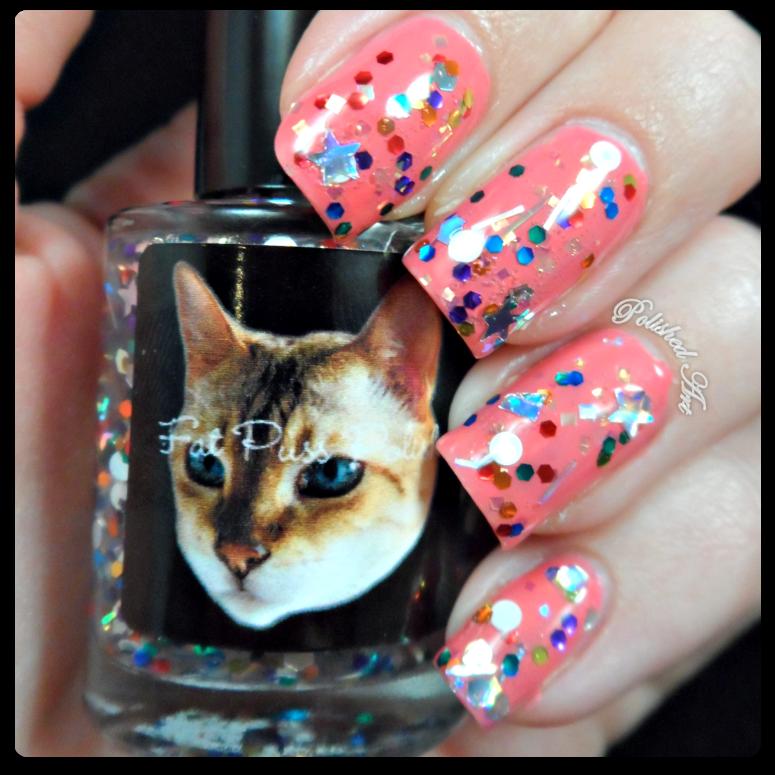 FatPuss-Polish-Kitty-glitter
