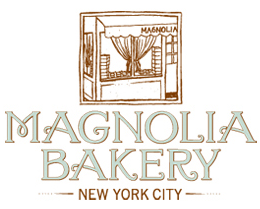 Magnolia Bakery, New York