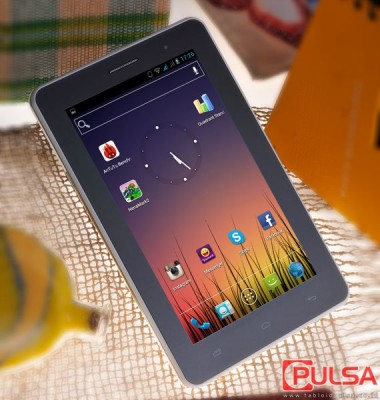 android tab imo orion z7 processor dual core plus kamera 8 mp imo