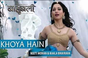 Khoya Hain