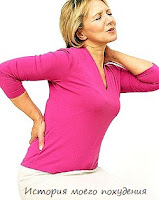 Мышечная слабость и боли