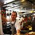 Semana Gastronomica Israeli en @SheratonSCL