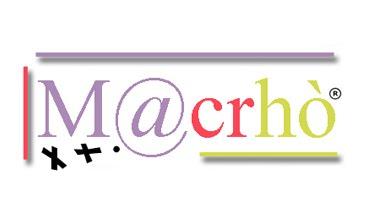 MACRHO'