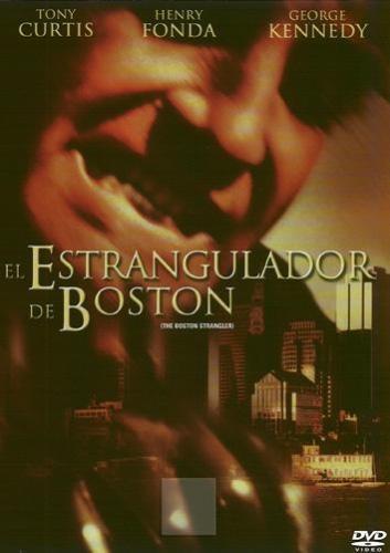 LOS HOMBRES Y EL FETICHISMO Escorts 2000