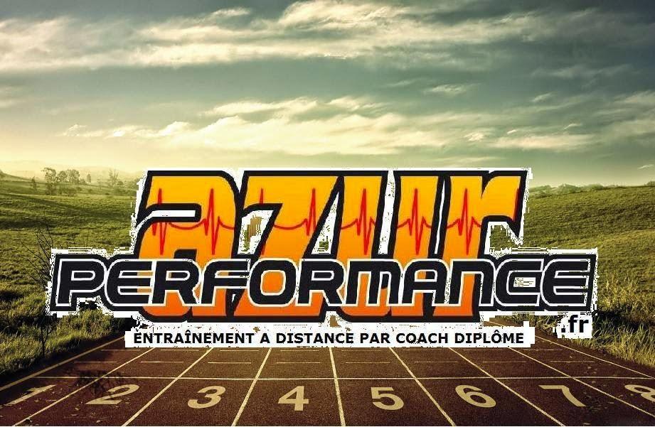 www.azurperformance.fr