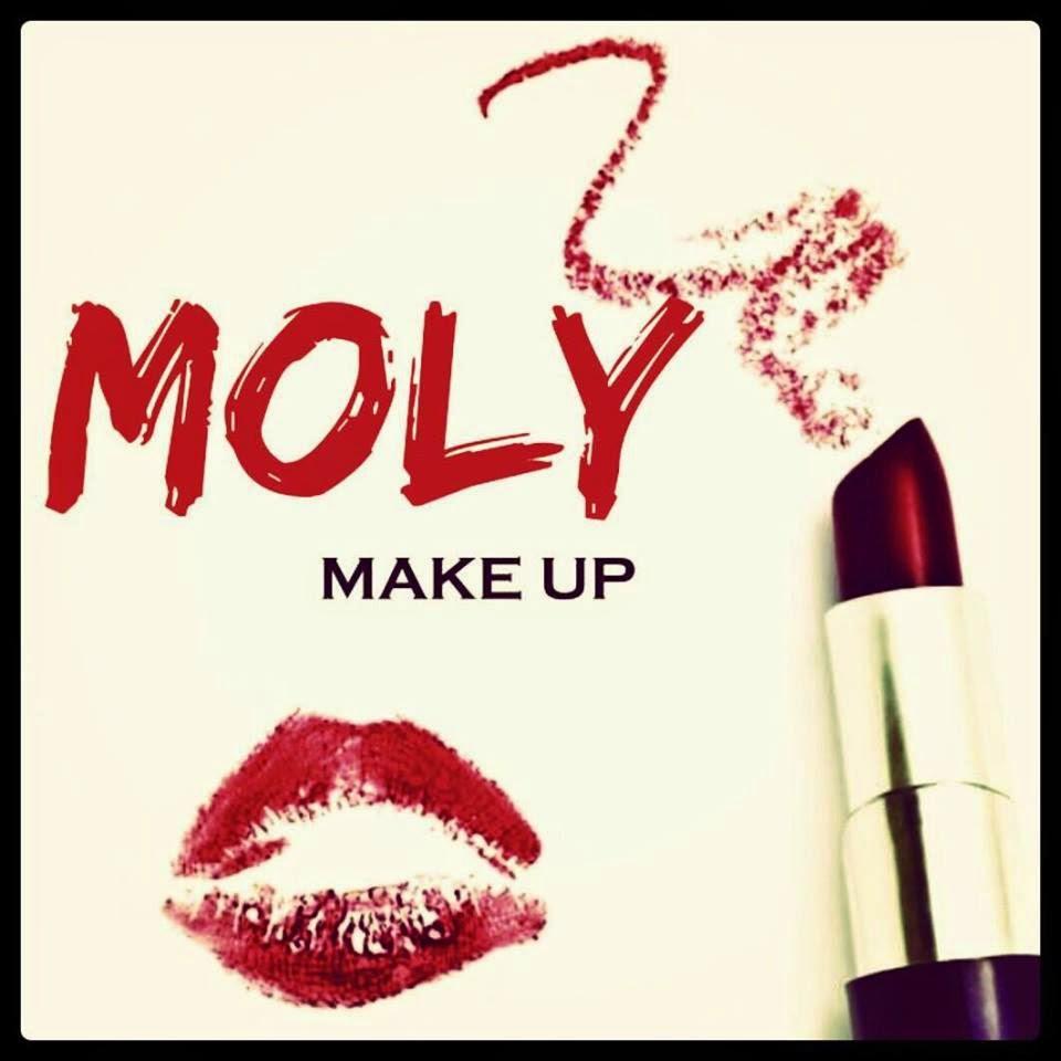 Moly Make up