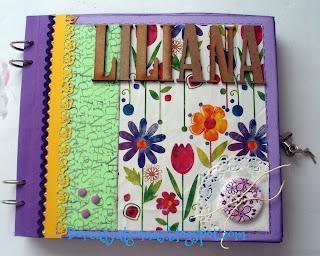http://dorcasyalgomas.blogspot.com.es/2015/08/album-liliana.html