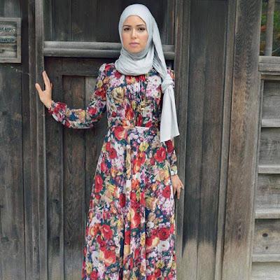 abaya-turque-chic-2015