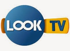 looktv live, look tv romania pe net