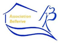 Association Bellerive (Longueuil)