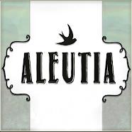 [Aleutia]
