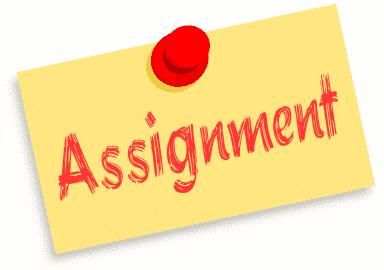 Egitimilk Com » Help assignment solution