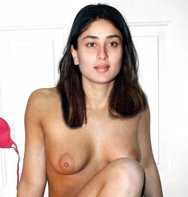 sex KR Tamil actress Vijaya
