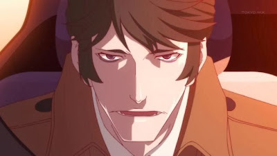 Monogatari Series: Second Season Episode 24 Subtitle Indonesia
