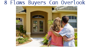 Mysecretagent Blog Home Flaws That Buyers Can Overlook