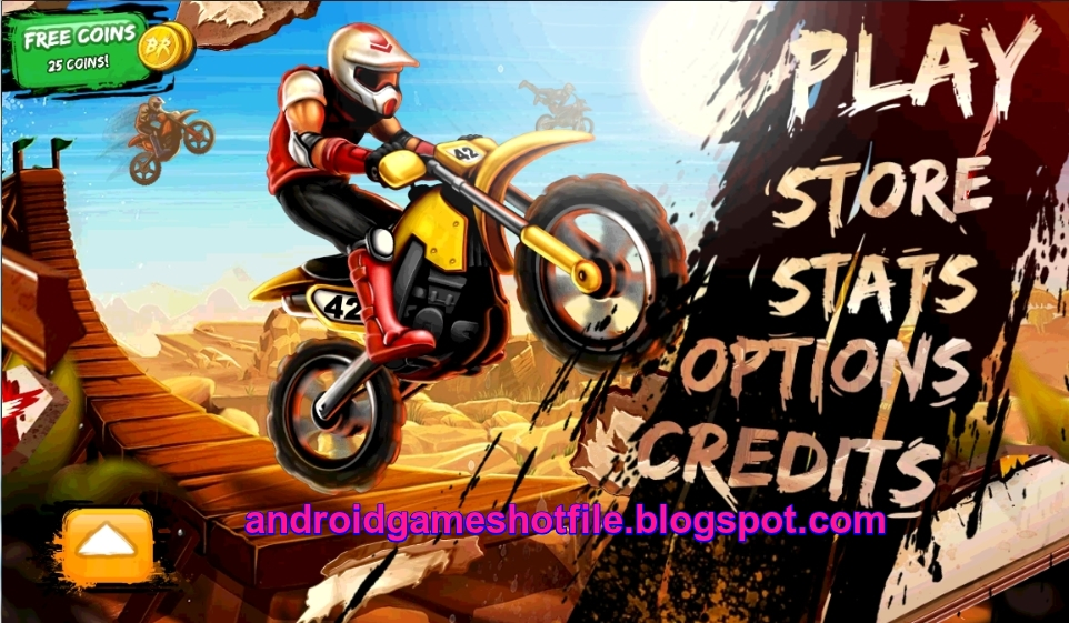 latest android mod apk games 2017 for your android mobile ...