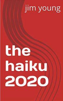 the haiku 2020