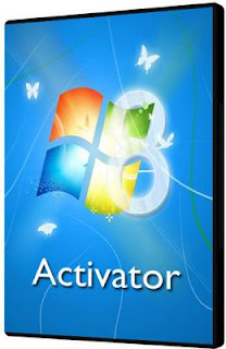 http://www.esoftware24.com/2012/11/windows-8-activator-final.html