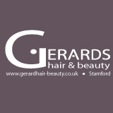 Gerards Hair & Beauty