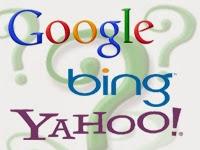 SEO - Google, Bing, Yahoo