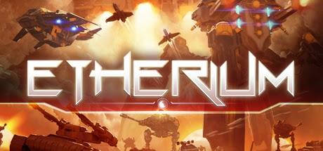 descargar Etherium 2015 juego pc español