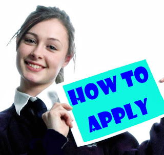 HOW TO APPLY FOR IBPS RRB's EXAM