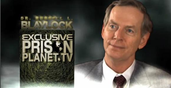 El Dr. Russell Blaylock expone el proyecto eugenésico de los Rockefelle