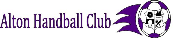 Alton Handball Club