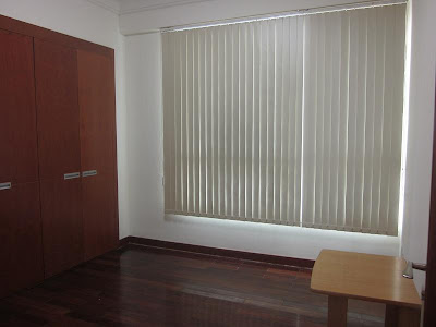 Bán chung cư The Manor 3 phòng ngủ đầy đủ nội thất