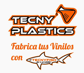Tecny Plastics