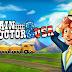 Train Conductor 2: USA v1.5 APK