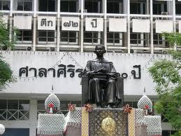 โรงพยาบาลศิริราช เบอร์โทรศัพท์ Siriraj Hospital