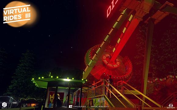 virtua-rides-3-pc-screenshot-bringtrail.us-4